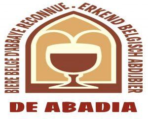 Icono menú de abadía