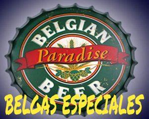 Icono menú belgas especiales