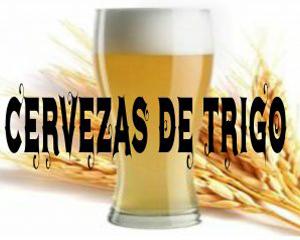 Icono menú cervezas de trigo