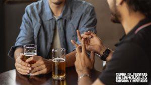 Mejores cervezas sin alcohol